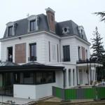 Fenetre Aluminium-Villeneuve Saint Georges