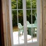 Fenêtre PVC-Ozoir