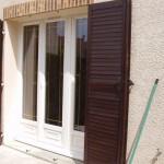 Fenetre PVC-Lesigny