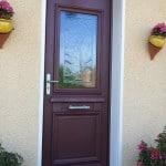 Porte d'Entrée – Chaumes en Brie