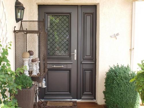 Installations de portes d 39 entr e ozoir sucy for Porte de garage bel m