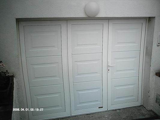 portes de garage 77 94 ozoir pontault lagny chelles vaires sur marne atoubaie. Black Bedroom Furniture Sets. Home Design Ideas
