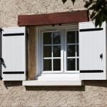Volets Battants Alu Art & Fenêtres