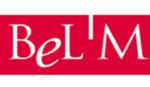 belm1