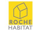 roche_habitat_logo